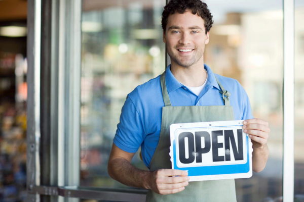Top Inexpensive Ways to Advertise Your Small Business